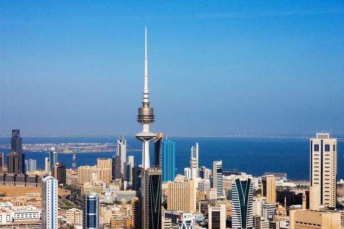 The Kuwait Sovereign Fund grew 33 percent last year